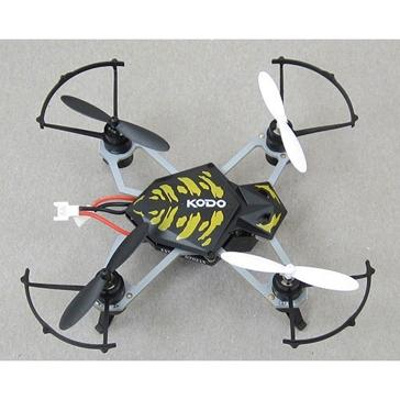 Kodo Camera Drone 4810