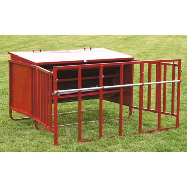 Applegate Calf Creep Feeder 4200-8113