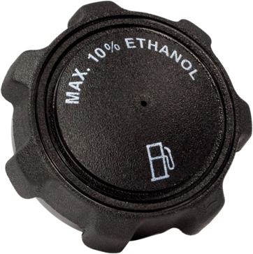 Arnold Gas Cap-Most Engines 2011 and Prior
