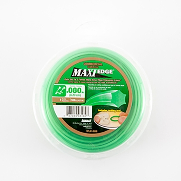 Arnold Maxi Edge Trimmer Line .080x140ft WLM-H80