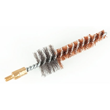 Otis Gun Chamber Cleaning Brush 5.56mm