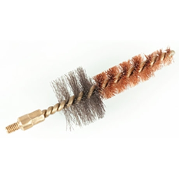 Otis Gun Chamber Cleaning Brush 7.62mm