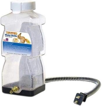 Farm Innovators 32oz Heated Water Bottle HRB-20