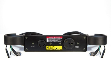 Champion 2000W Inverter Parallel Kit 73500I
