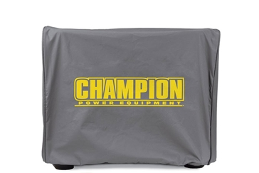 Champion 2000W Inverter Generator Cover C90010