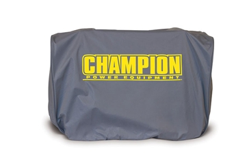 Champion 3100W Inverter Generator Cover C90018