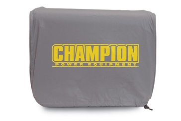 Champion Generator Cover Small C90015