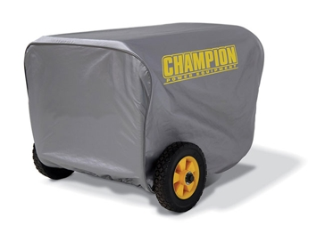 Champion Generator Cover Medium C90011