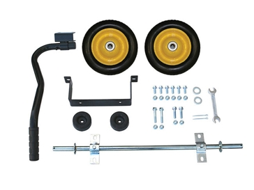 Champion Generator Mobility Kit C40065
