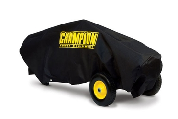 Champion 7 Ton Log Splitter Cover 90053