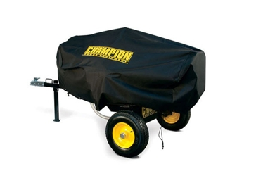 Champion 15-27 Ton Log Splitter Cover 90054