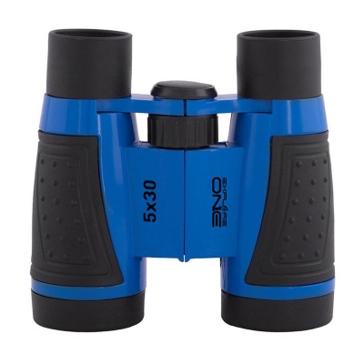Explore Scientific Explore One 5x30 Binoculars