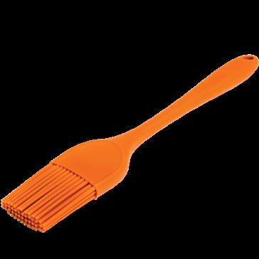 Traeger Grilling Silicone Basting Brush