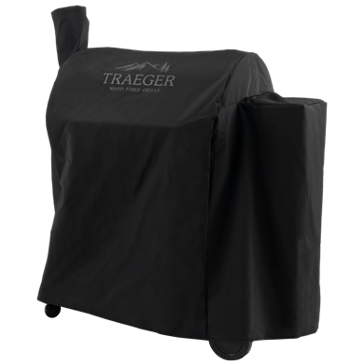 Taeger Grill Cover Pro 780