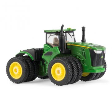 Ertl 1:64 John Deere 9570R Tractor
