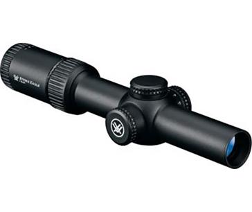 Vortex Strike Eagle 30mm AR Optic