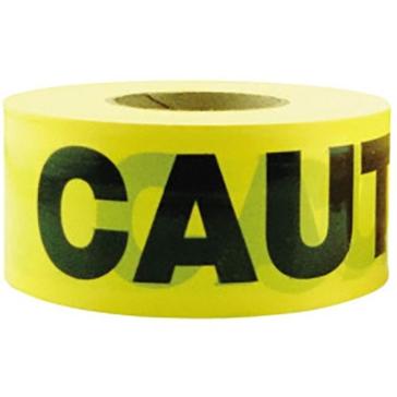 Caution Tape 1000ft