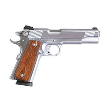 "American Classic II 1911 .38SUP 5"" Handgun"
