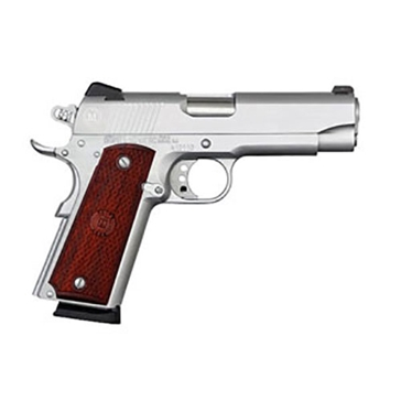 "American Classic 1911 .45ACP 4.25"" Commander Handgun"