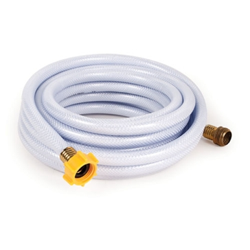 "Camco 25"" Drinking Water Hose"