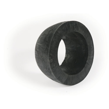 Camco 4X3in Sewer Hose Seal