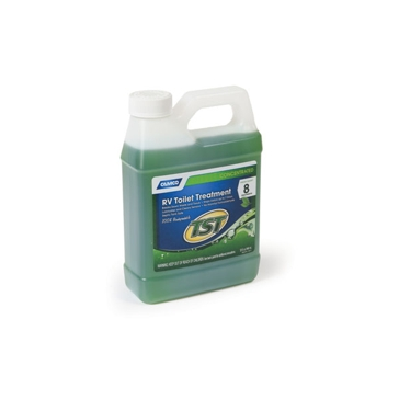Camco TST RV Holding Tank Chemical 32oz Bottle