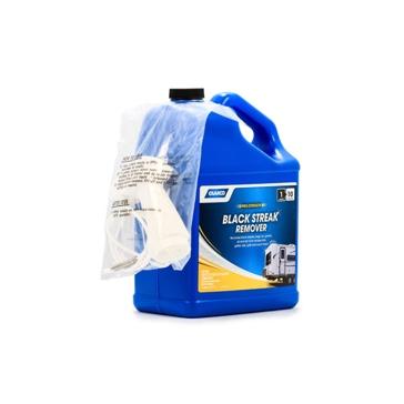 Camco Black Streak Remover 32oz Bottle