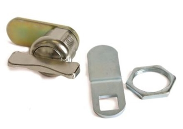 """Camco Thumb Operated  Cam Lock 5/8"""""""