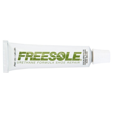 Gear Aid Freesole Shoe & Boot Repair 1oz