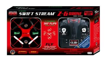 Swift Stream Z-6 Drone Z-6