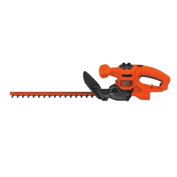 "Black & Decker BEHT100 16"" Hedge Trimmer"