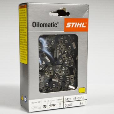 "Stihl Oilomatic 36RS84 24"" Saw Chain"