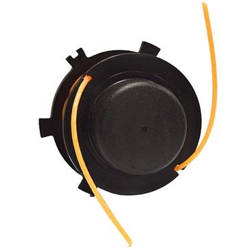 Stihl Replacement Spool 4002 710 4313