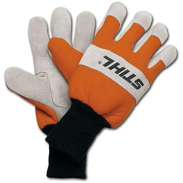 Stihl Work Gloves - One Size