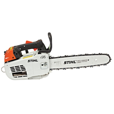 "Stihl MS 201 T Chainsaw 14"" Bar"