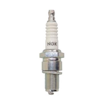 NGK Spark Plug 7599 CMR5H