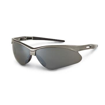 Stihl Timbersports Series Glasses - Smoked Mirror Lens