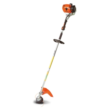 Stihl FS 131 R Gas Trimmer
