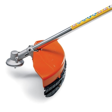 Stihl Trimmer Blade Attachment Kit 4180 007 1013