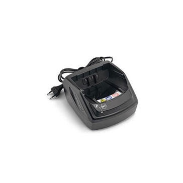 Stihl AL 101 Cordless Power Systems Li-ion Battery Charger