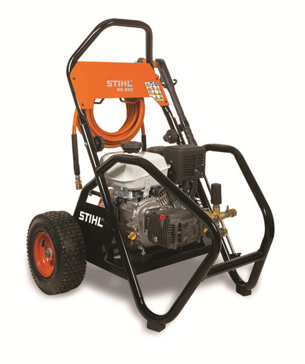 Stihl Pressure Washer 3200 PSI