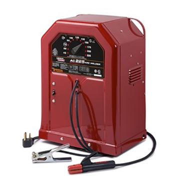 Lincoln Electric AC225 Stick Welder K-1170