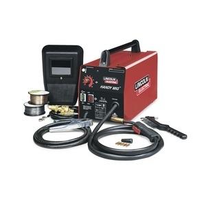 Lincoln Electric Handy MIG Welder K2185-1