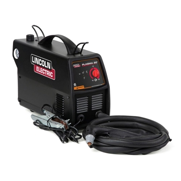 LINCOLN ELECTRIC 20 PLASMA CUTTER K2820-1