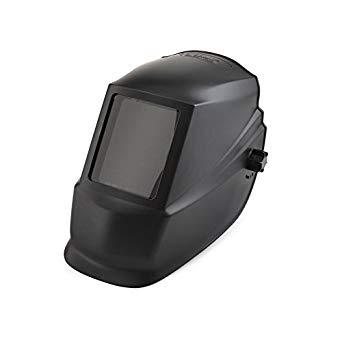 Lincoln Electric Passive Welding Helmet K2800-1