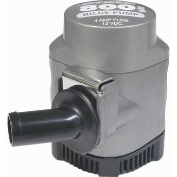 SeaSense Bilge Pump 800 GPH 50010352
