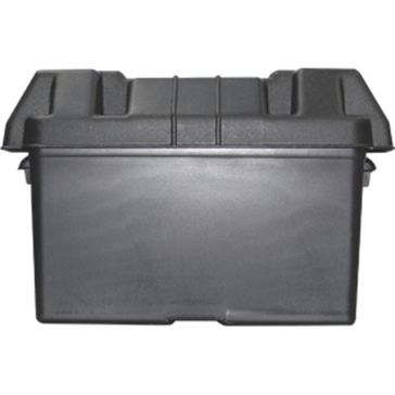 SeaSense Battery Box Large 50090671