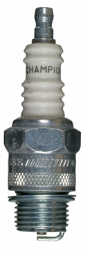 Champion Small Auto Engine D21 Spark Plug 502/64989