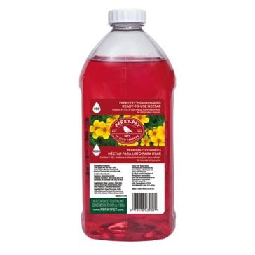 Perky-Pet 239 Ready-to-Use Nectar, 64 oz Bottle