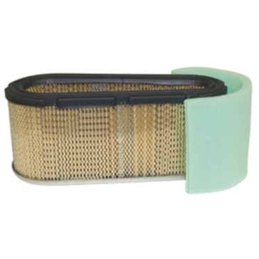Briggs & Stratton Air Filter Cartridge/Pre-Cleaner 5053K